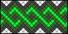 Normal pattern #26 variation #150059