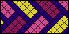 Normal pattern #25463 variation #150063