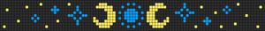 Alpha pattern #82429 variation #150064