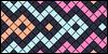 Normal pattern #18 variation #150070