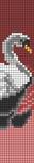Alpha pattern #82581 variation #150102