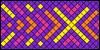 Normal pattern #59488 variation #150103