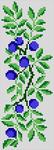 Alpha pattern #80511 variation #150108