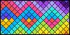 Normal pattern #61541 variation #150114