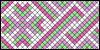 Normal pattern #32261 variation #150133