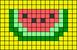 Alpha pattern #82899 variation #150142