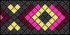 Normal pattern #23268 variation #150161