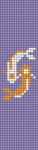 Alpha pattern #77016 variation #150177