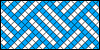 Normal pattern #11148 variation #150226