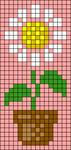 Alpha pattern #80302 variation #150230