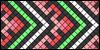 Normal pattern #82979 variation #150232