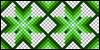 Normal pattern #59194 variation #150260