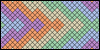 Normal pattern #61179 variation #150276