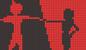 Alpha pattern #60228 variation #150282