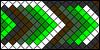 Normal pattern #83014 variation #150288