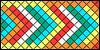 Normal pattern #83014 variation #150291