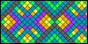 Normal pattern #65373 variation #150307