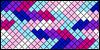 Normal pattern #30699 variation #150309