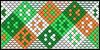 Normal pattern #16409 variation #150310