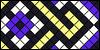 Normal pattern #81010 variation #150316