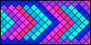 Normal pattern #83014 variation #150317