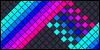 Normal pattern #15454 variation #150318