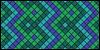 Normal pattern #38290 variation #150319