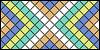Normal pattern #25924 variation #150325