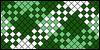 Normal pattern #21940 variation #150328