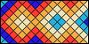 Normal pattern #81807 variation #150333