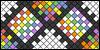 Normal pattern #75213 variation #150340