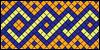 Normal pattern #82658 variation #150350