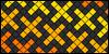Normal pattern #10848 variation #150377