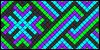 Normal pattern #32261 variation #150379