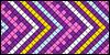 Normal pattern #82992 variation #150381