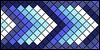 Normal pattern #83014 variation #150385