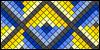 Normal pattern #33677 variation #150390