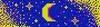 Alpha pattern #76856 variation #150404