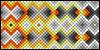Normal pattern #47435 variation #150405