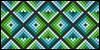 Normal pattern #43466 variation #150406