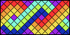Normal pattern #82595 variation #150410