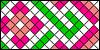 Normal pattern #81010 variation #150421