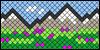 Normal pattern #45316 variation #150424