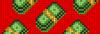 Alpha pattern #83071 variation #150435