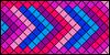 Normal pattern #83014 variation #150437