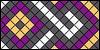 Normal pattern #81010 variation #150441