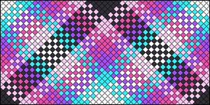 Normal pattern #13090 variation #150444