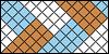 Normal pattern #117 variation #150449