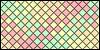 Normal pattern #81 variation #150458
