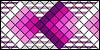 Normal pattern #16475 variation #150459